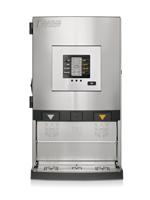 http://www.foox.nl/foox_images/automaten/low/bravilor-bolero-turbo-xl-403.JPG