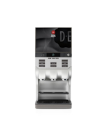 http://www.foox.nl/foox_images/automaten/low/douwe-egberts-koffiemachine-cafitesse-NG-300.jpg