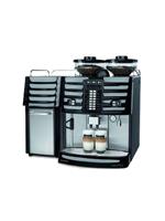 http://www.foox.nl/foox_images/automaten/low/douwe-egberts-koffiemachine-espresso-schearer-coffee-art-plus.jpg