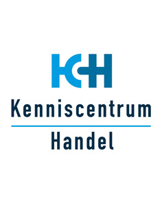 Kenniscentrum Handel