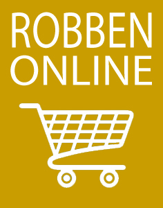 Willie Robben Online