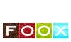 FOOX | Hoogeveen