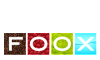 FOOX | Bergsma Franeker B.V.
