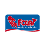 Folat Partyproducts