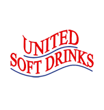 United Softdrinks